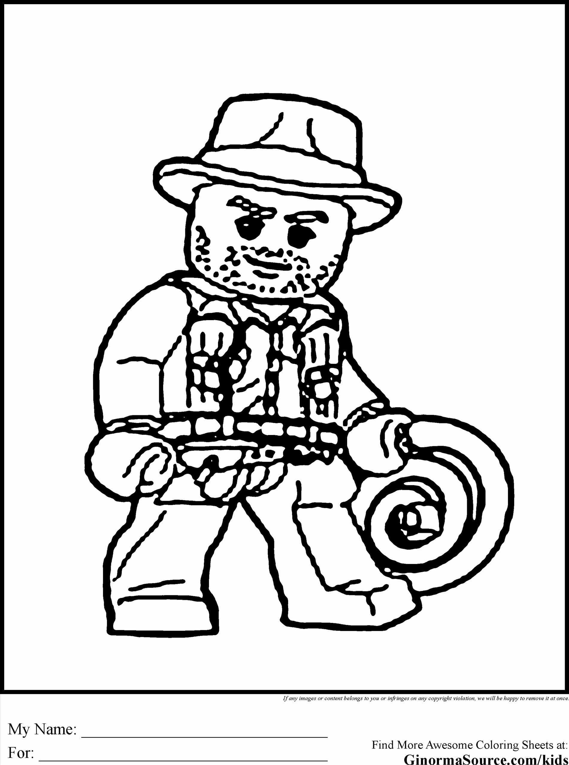 lego indiana jones coloring pages indiana jones lego pages coloring pages pages coloring jones lego indiana