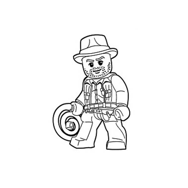 lego indiana jones coloring pages lego indiana jones coloring page lego coloring pages indiana coloring pages lego jones