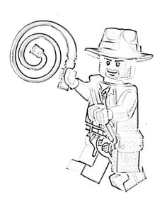 lego indiana jones coloring pages lego indiana jones coloring pages printable coloring home lego jones coloring indiana pages