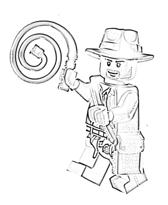 lego indiana jones coloring pages lego indiana jones coloring pages printable coloring home pages indiana lego jones coloring
