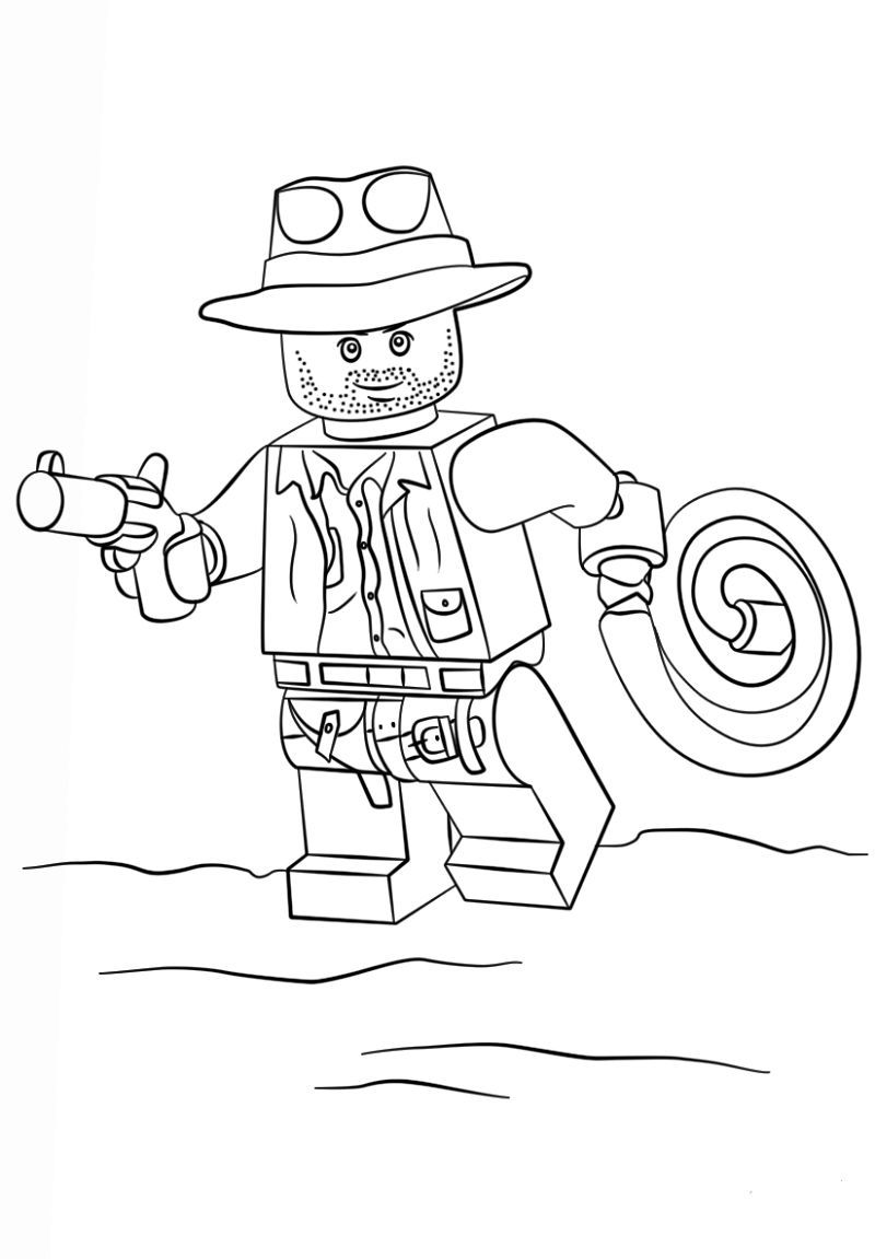 lego indiana jones coloring pages lego indiana jones coloring pages printable coloring home pages jones lego indiana coloring