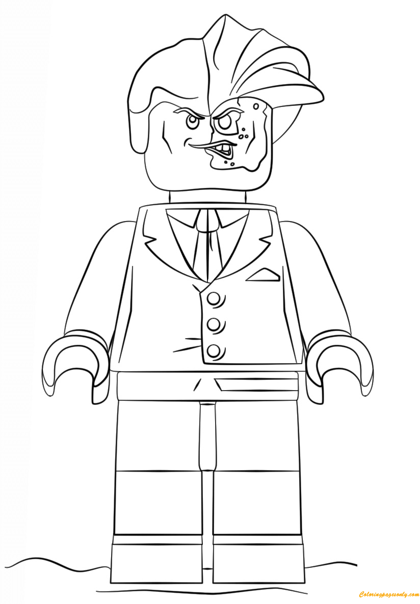 lego joker coloring pages joker drawing for kids at getdrawings free download pages lego joker coloring