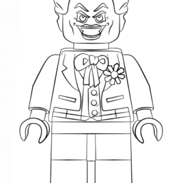 lego joker coloring pages lego the joker coloring page free lego coloring pages pages coloring joker lego