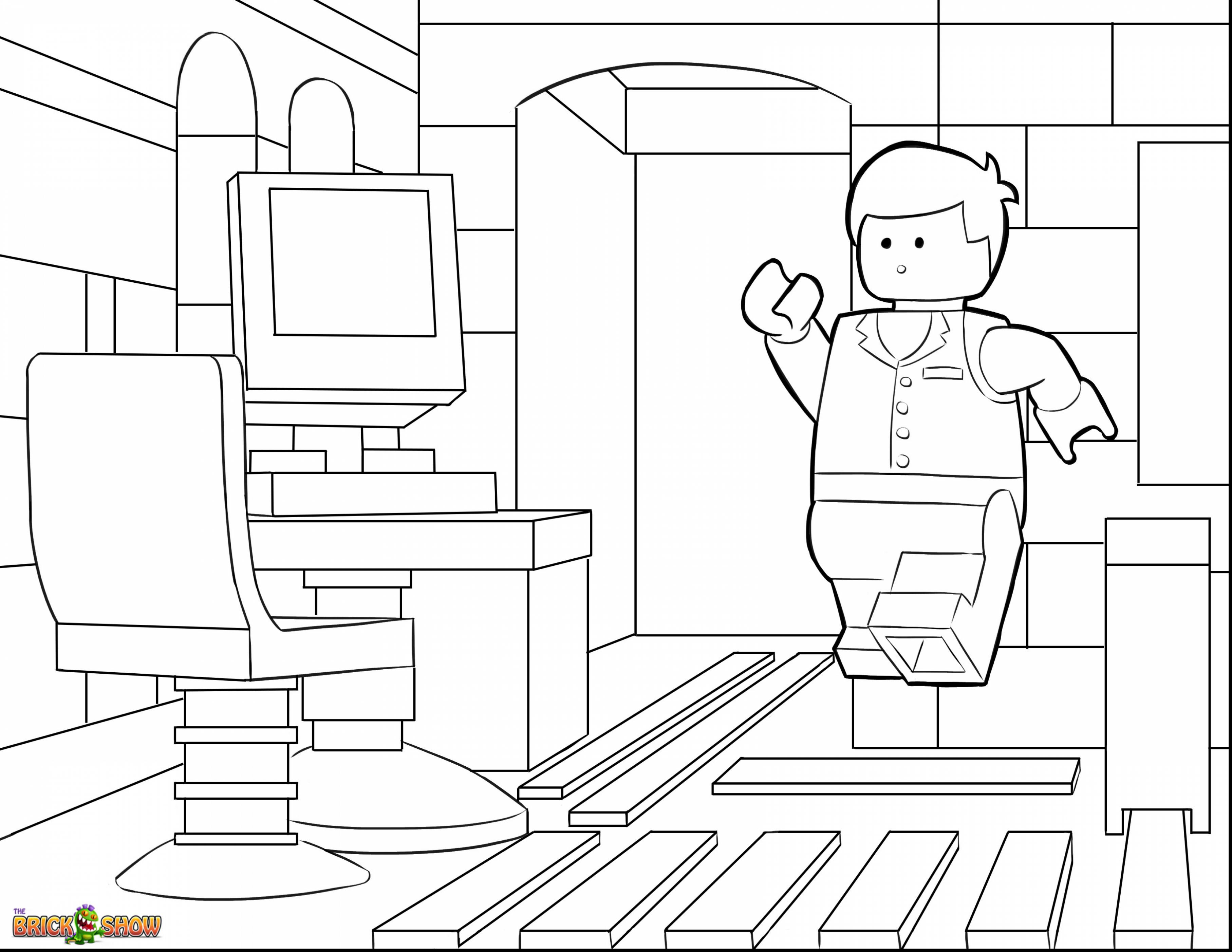 lego movie emmet coloring page lego movie coloring pages at getdrawings free download movie emmet lego page coloring