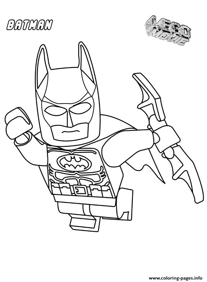 lego movie emmet coloring page lego movie kleurplaat emmet ausmalbilder lego der film lego emmet page coloring movie