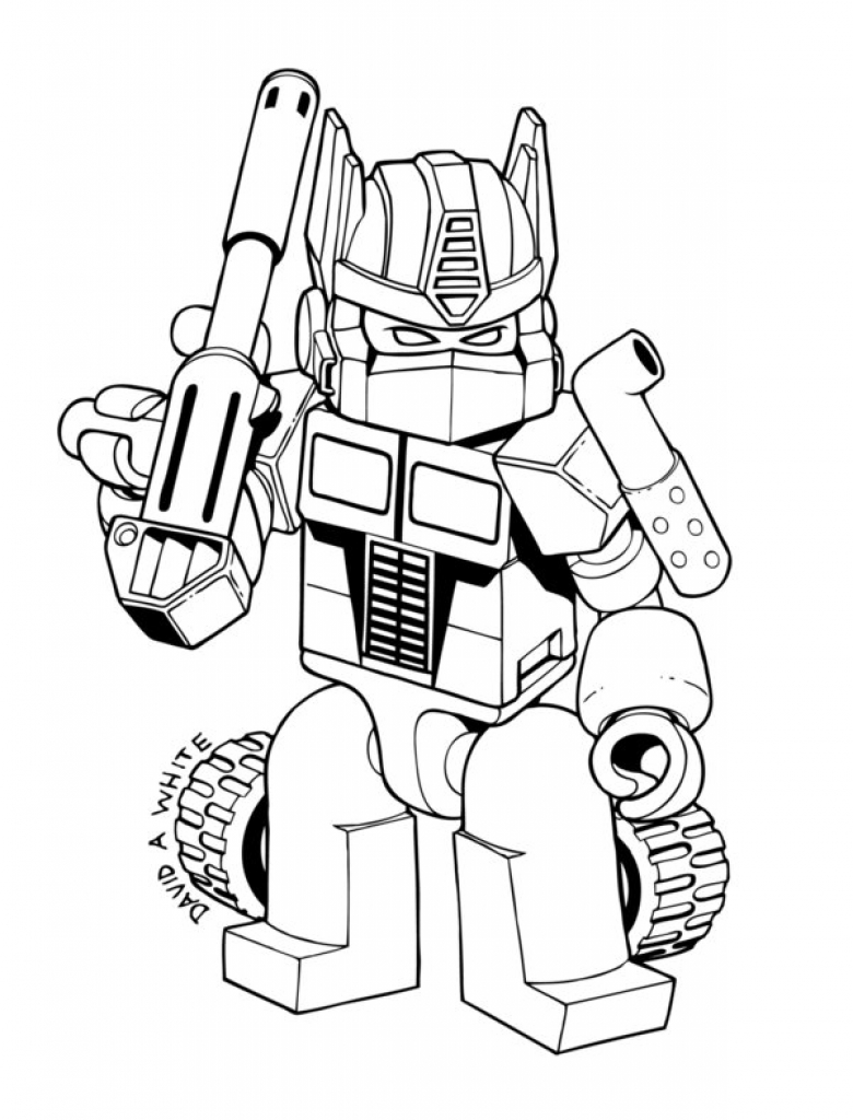lego optimus prime coloring page pin by magda wojnarowicz on star wars lego coloring coloring lego prime page optimus
