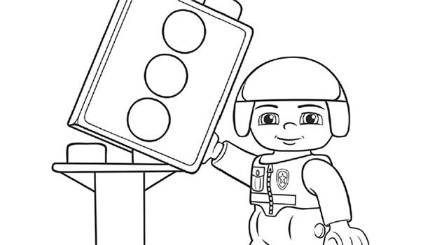 lego police officer coloring page 30 lego police coloring pages zsksydny coloring pages page officer lego police coloring