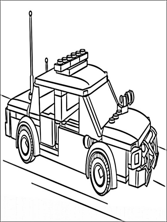 lego police officer coloring page lego coloring pages free download on clipartmag police coloring officer lego page