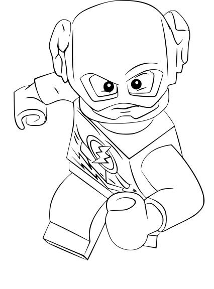 lego reverse flash coloring pages coloriage lego the flash coloriage lego coloriage lego flash lego reverse pages coloring