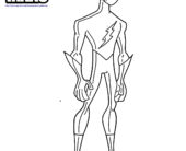 lego reverse flash coloring pages coloring pages dc reverse flash coloring pages designs lego pages flash coloring reverse
