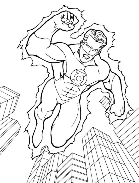 lego reverse flash coloring pages coloring pages heavenly flash coloring pages 101 lego reverse coloring pages flash