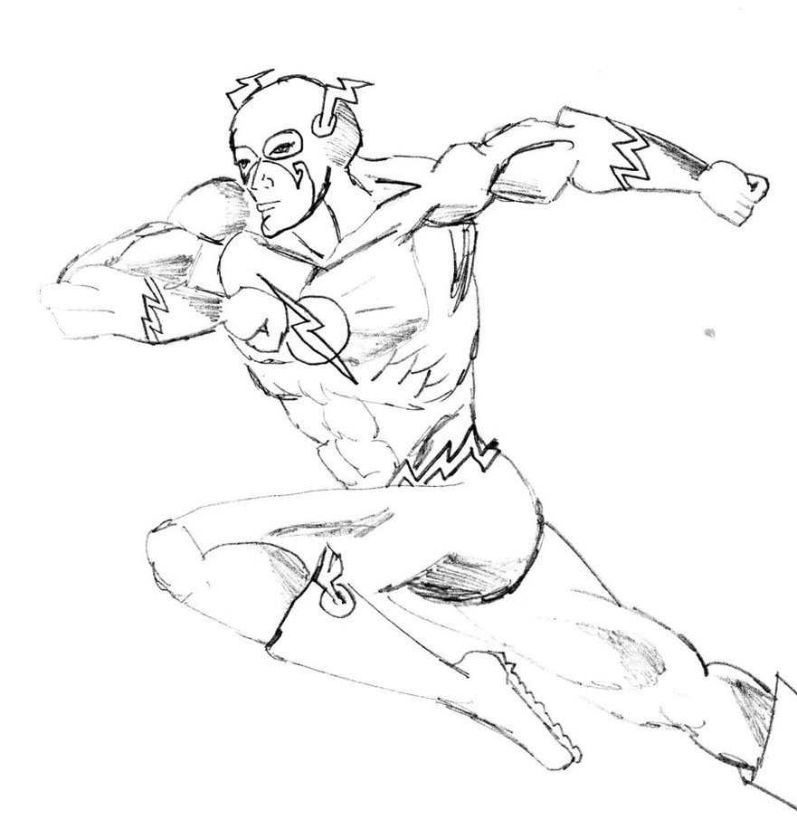 lego reverse flash coloring pages cw reverse flash pages coloring pages reverse coloring pages lego flash