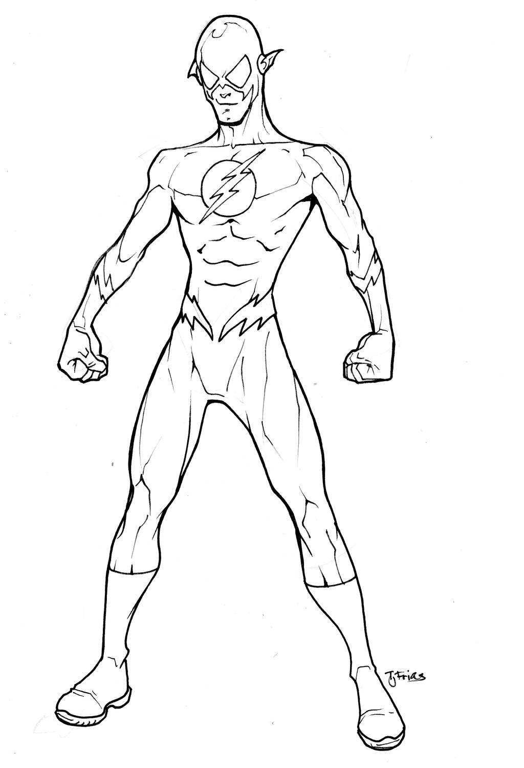 lego reverse flash coloring pages cw reverse flash pages coloring pages reverse lego pages flash coloring