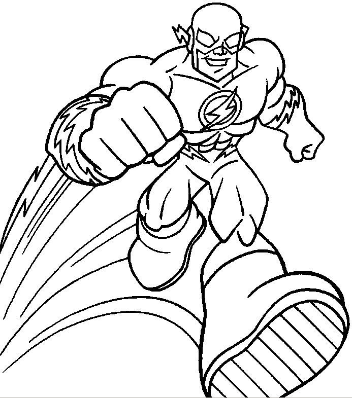 lego reverse flash coloring pages drawing flash 19jpg 693785 coloriage coloriage à pages flash lego coloring reverse