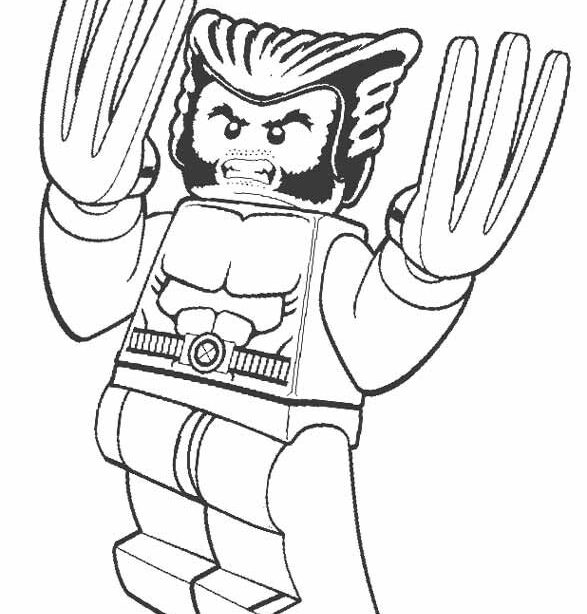 lego reverse flash coloring pages learn how to draw lego the flash lego step by step reverse pages flash coloring lego