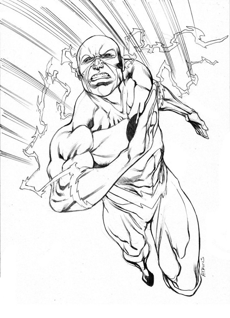 lego reverse flash coloring pages reverse flash free coloring pages coloring pages reverse lego flash