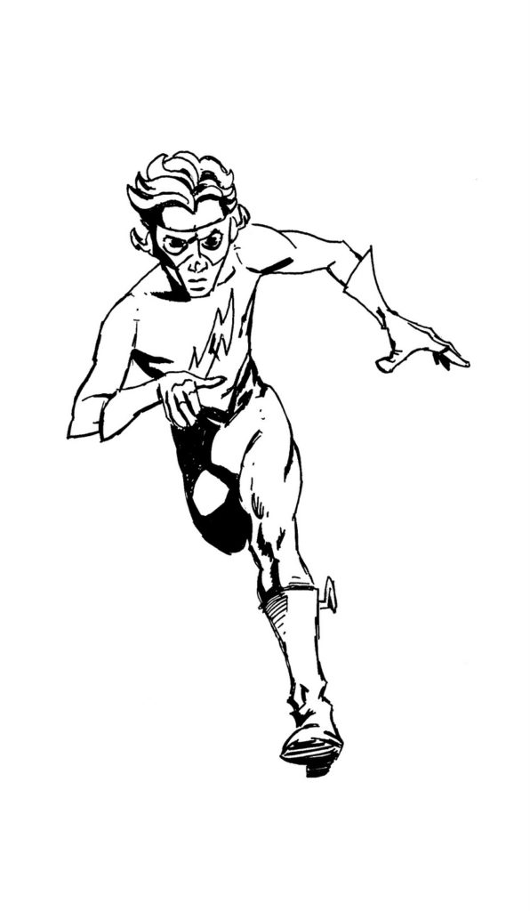 lego reverse flash coloring pages reverse flash lego page coloring pages pages coloring lego reverse flash