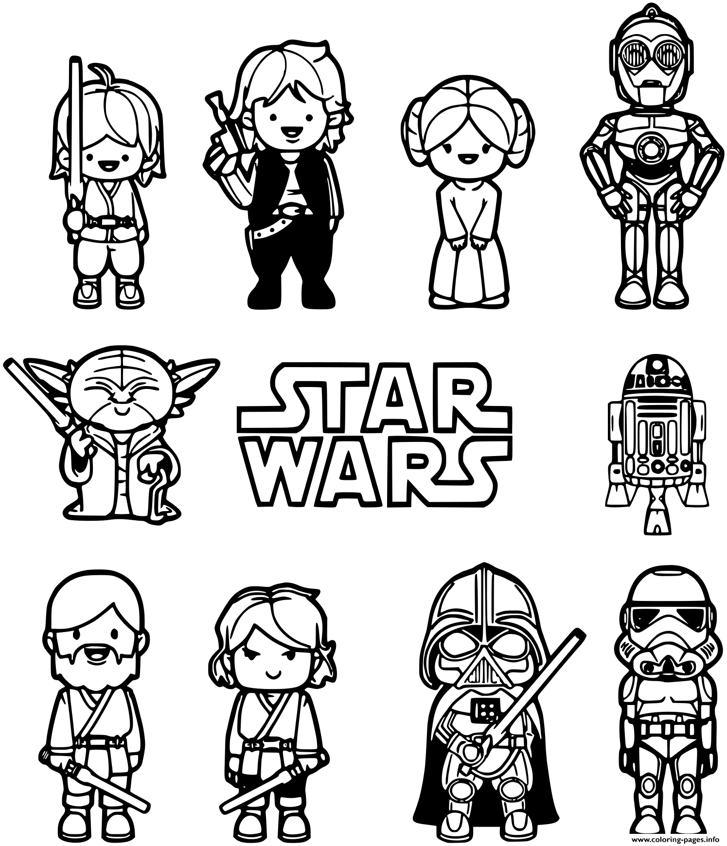 lego star wars printable coloring pages lego star wars coloring pages to download and print for free printable coloring pages wars star lego