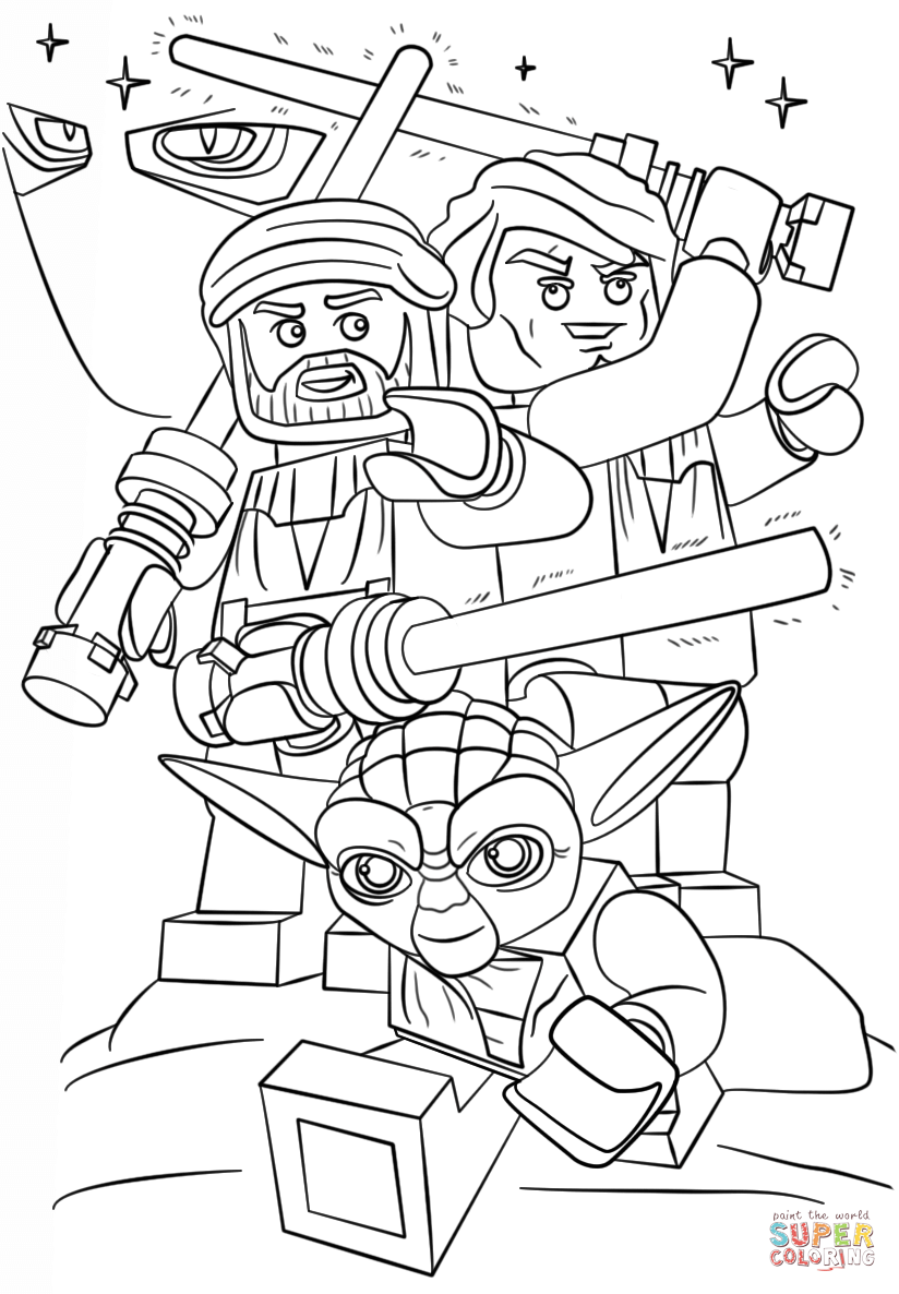 lego star wars printable coloring pages lego star wars coloring pages to download and print for free printable pages wars lego star coloring