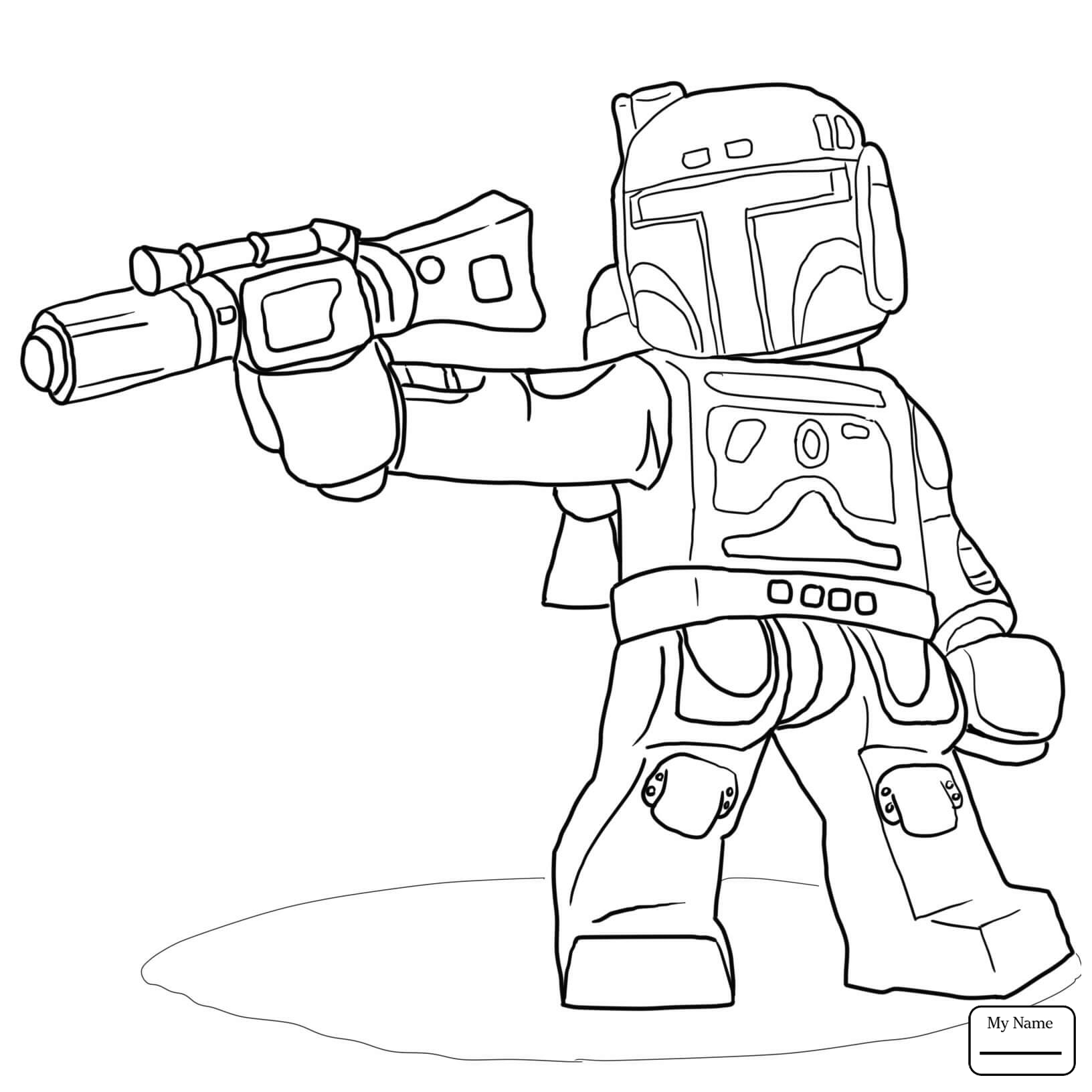 lego star wars printable coloring pages lego star wars coloring pages to download and print for free wars star pages coloring lego printable