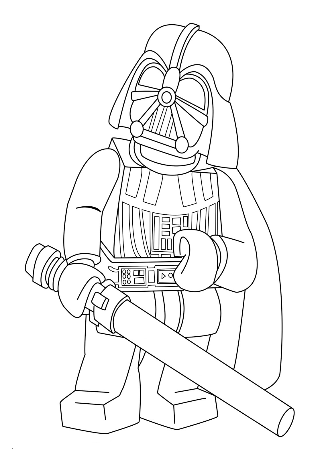 lego star wars printable coloring pages lego star wars unique elegant1 coloring pages printable star printable wars pages lego coloring