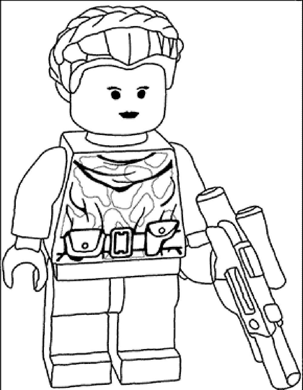 lego star wars printable coloring pages the best free legos coloring page images download from 69 star pages coloring wars lego printable