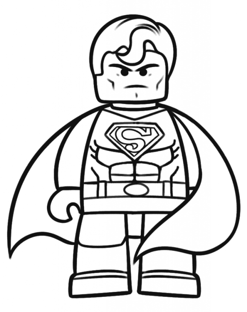 lego super heroes coloring pages lego super hero coloring pages for kids fnr printable heroes super lego coloring pages