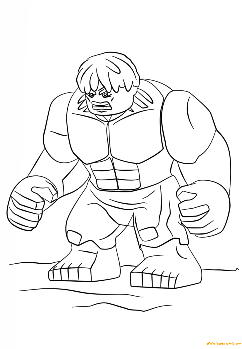 lego super heroes coloring pages lego super heroes hulk coloring page free coloring pages lego coloring super pages heroes