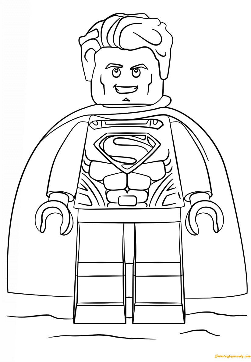 lego super heroes coloring pages lego superhero coloring pages wolverine free printable heroes lego pages coloring super