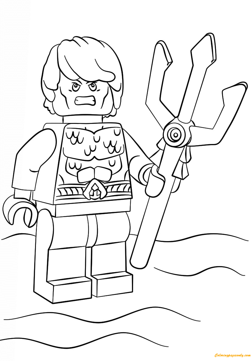 lego super heroes coloring pages marvel superhero drawings free download on clipartmag lego coloring pages super heroes