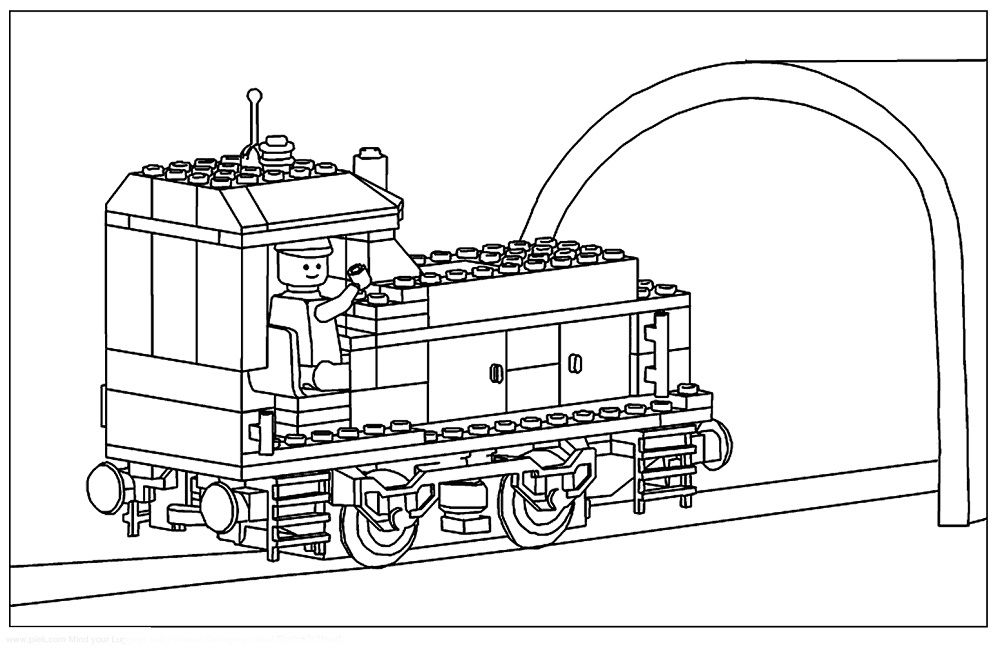 lego train coloring pages 43 best lego costumes images on pinterest birthdays pages lego train coloring