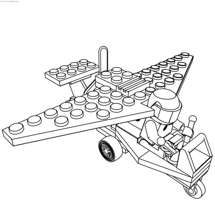 lego train coloring pages coloring lego pages police station 2020 lego lego train pages coloring
