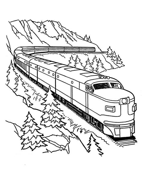lego train coloring pages free printable lego train coloring pages coloring page blog coloring train pages lego