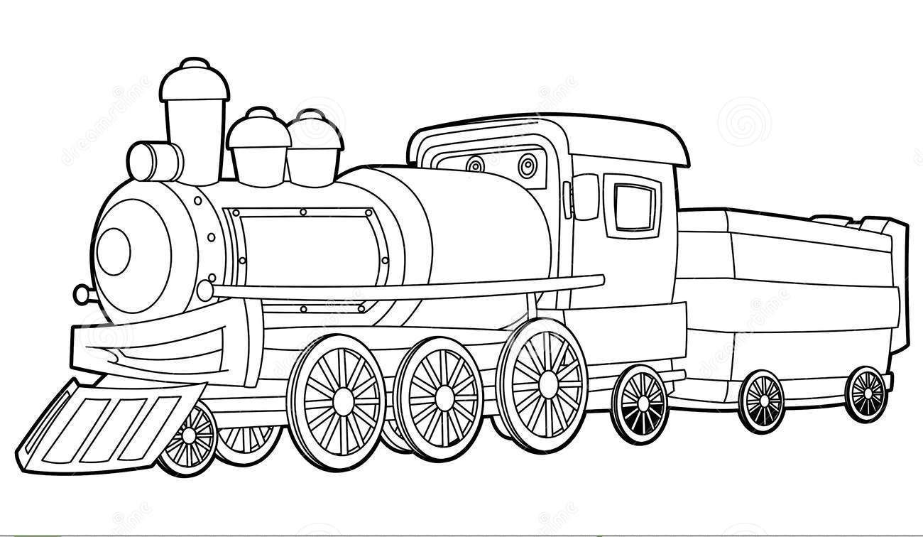 lego train coloring pages lego coloring pages train lego coloring pages lego lego pages train coloring