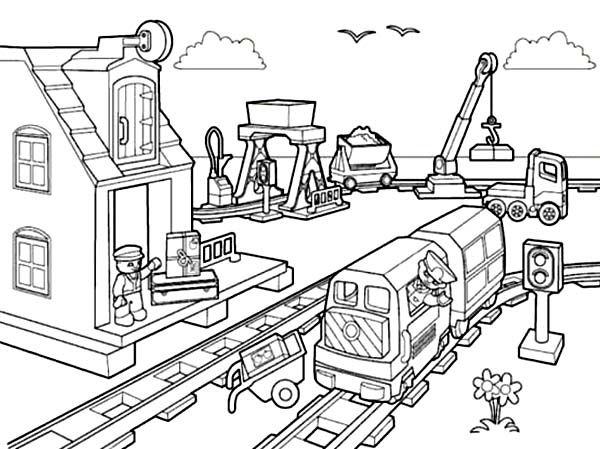 lego train coloring pages lego duplo coloring pages coloring home lego coloring pages train