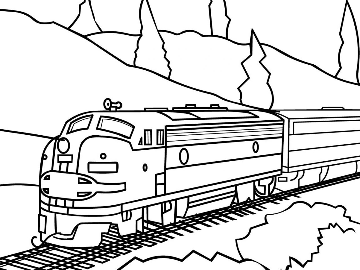 lego train coloring pages lego train coloring pages at getdrawings free download train pages lego coloring