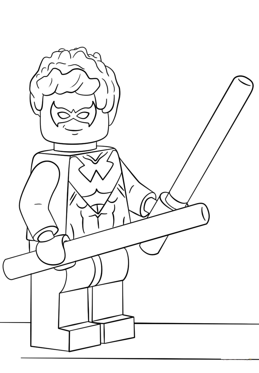 lego wolverine coloring pages afbeeldingsresultaat voor lego wolverine kleurplaat wolverine coloring lego pages