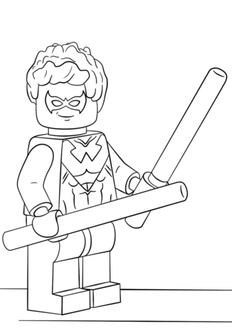 lego wolverine coloring pages best coloring pages site wolverine lego coloring pages wolverine lego pages coloring