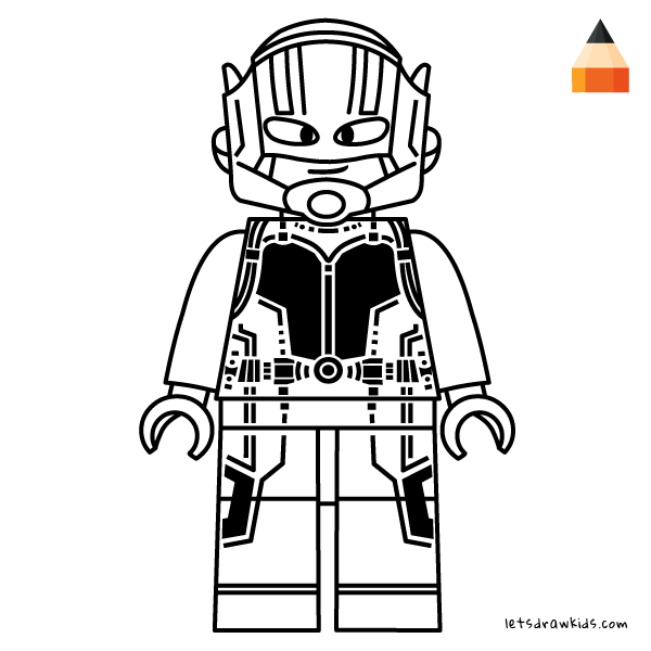 lego wolverine coloring pages collezione wolverine lego da colorare disegni da coloring wolverine lego pages