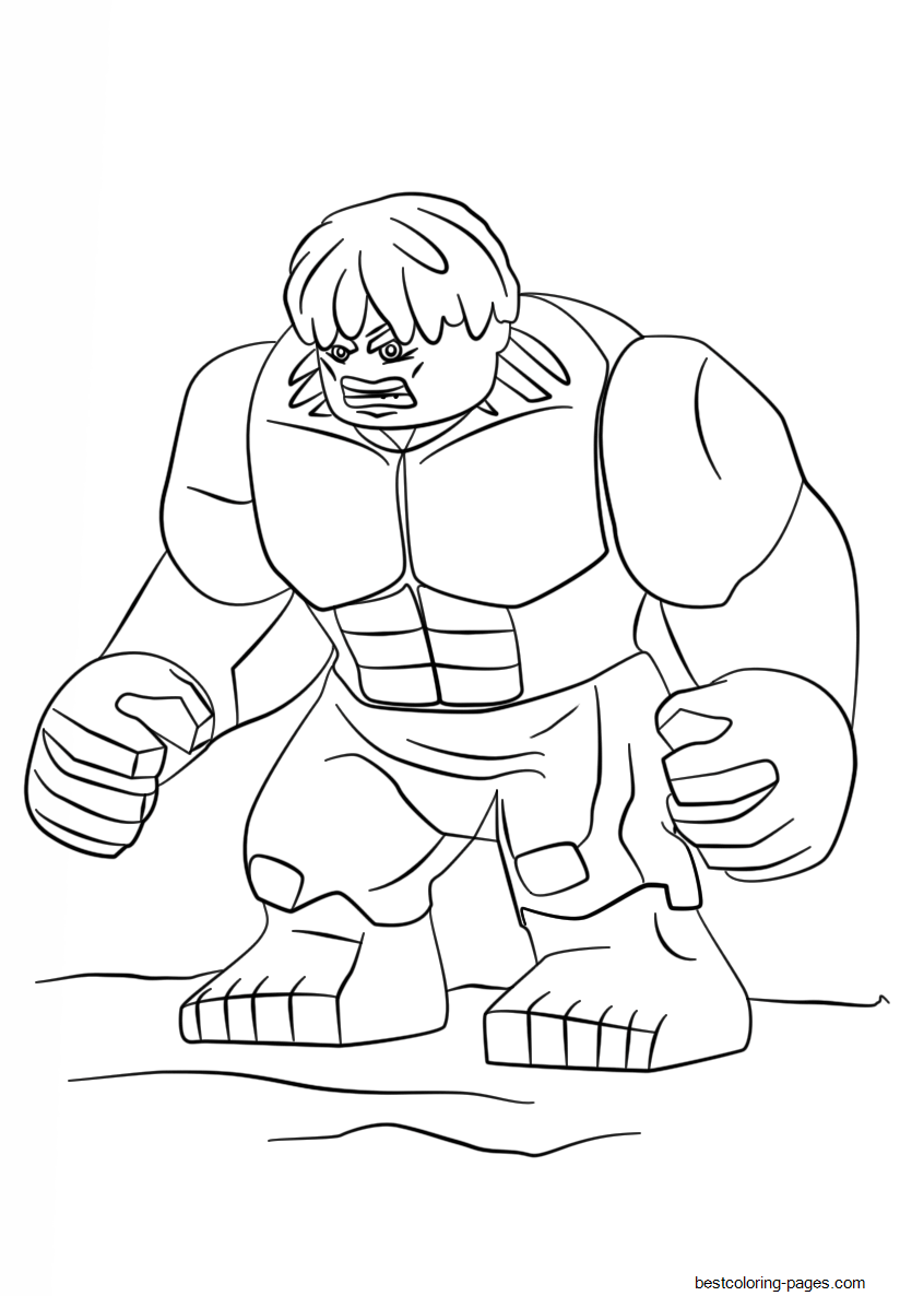 lego wolverine coloring pages lego hulk coloring pages printable for kids adults 2020 lego pages coloring wolverine
