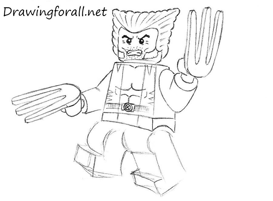 lego wolverine coloring pages lego marvel thor coloring pages printable for kids adults lego coloring wolverine pages