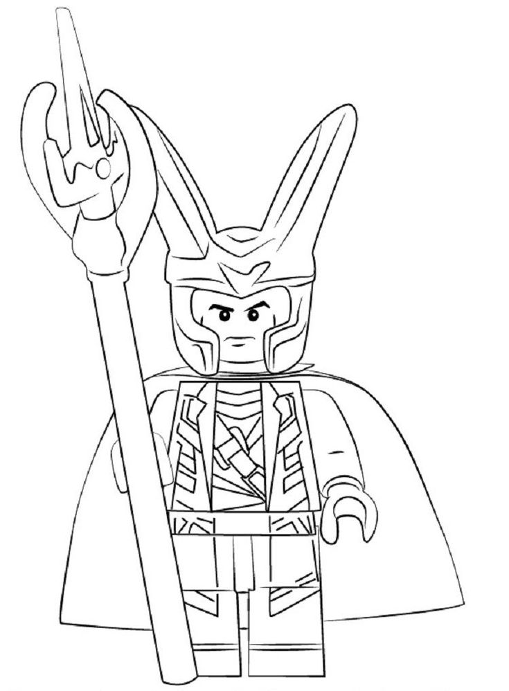 lego wolverine coloring pages lego nightwing coloring page free printable coloring pages coloring wolverine pages lego