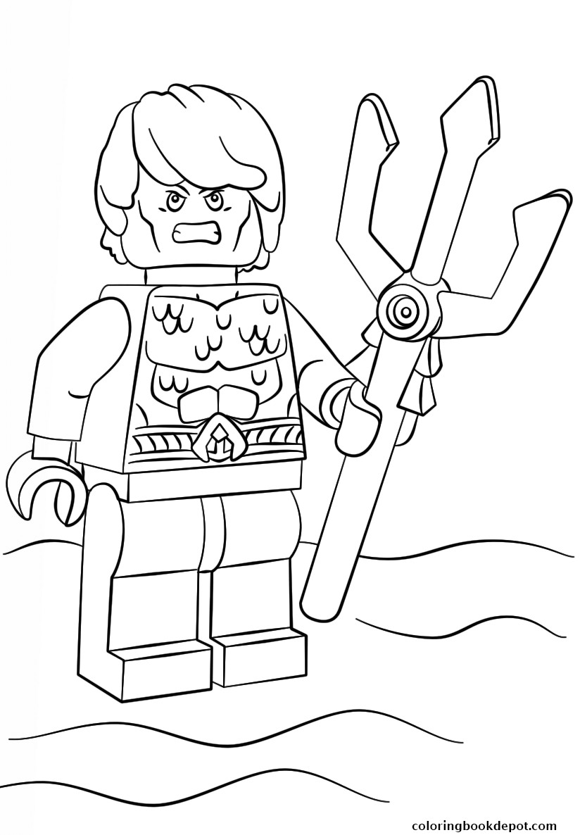 lego wolverine coloring pages lego super heroes coloring pages color online free printable wolverine pages lego coloring
