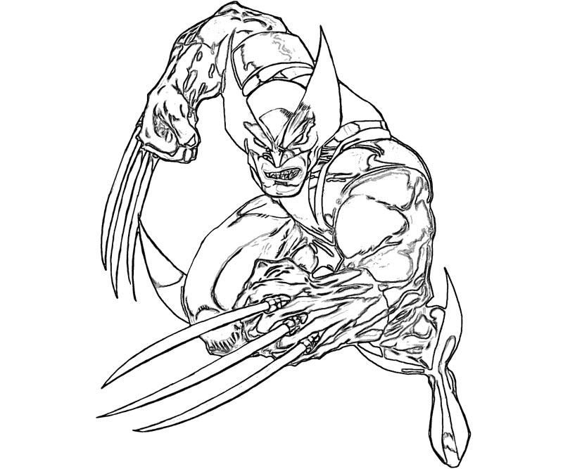 lego wolverine coloring pages wolverine coloring pictures coloring home wolverine lego coloring pages