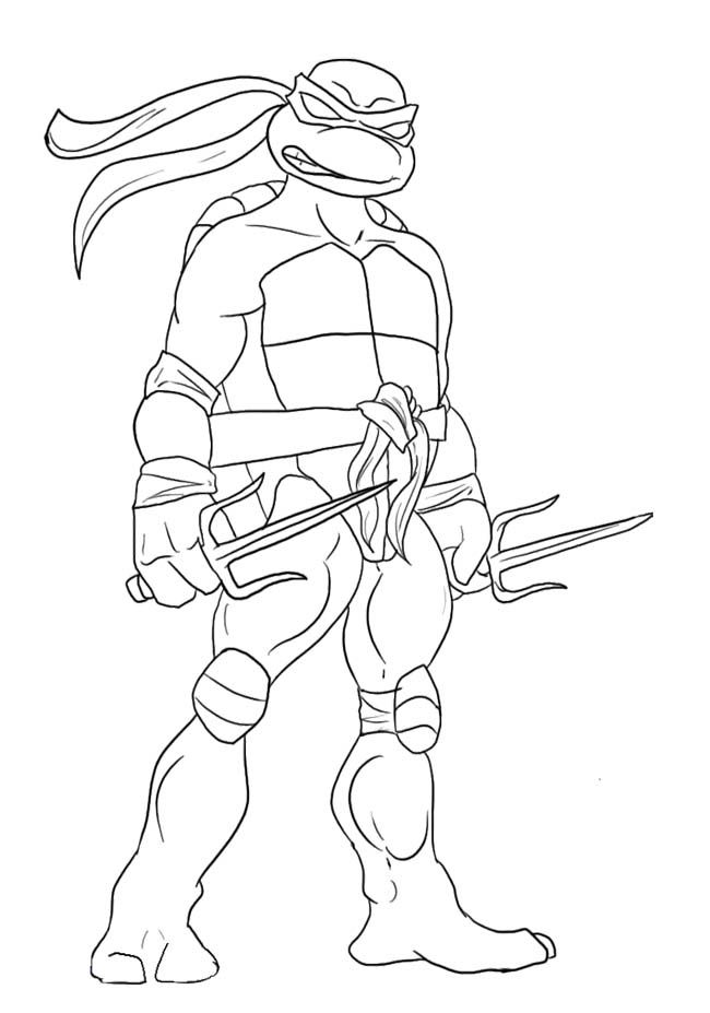 leonardo turtle coloring pages leonardo from teenage mutant ninja turtles 2 coloring page turtle leonardo pages coloring