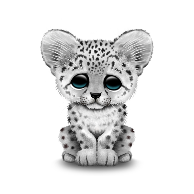 leopard pictures for kids free printable leopard coloring pages leopard coloring kids pictures leopard for