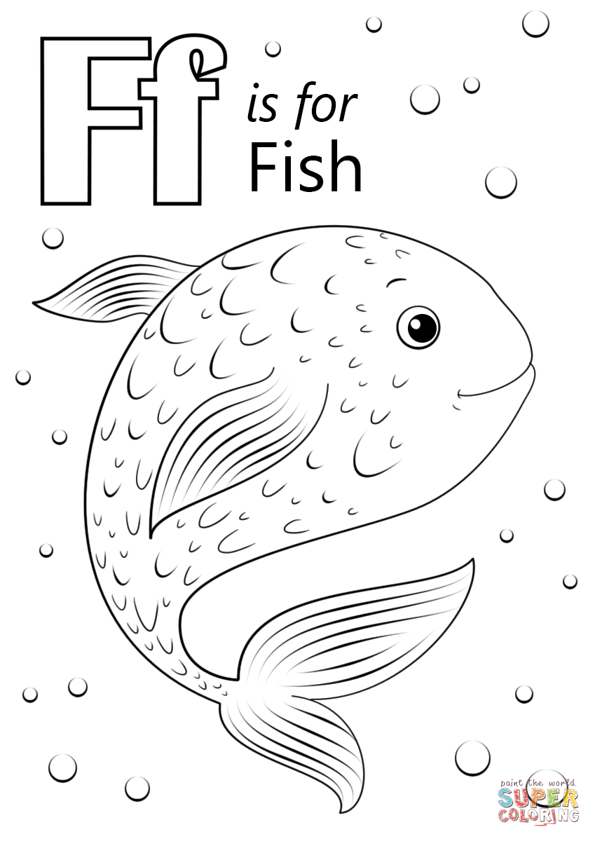 letter f coloring worksheets f is for coloring page coloring home coloring letter f worksheets