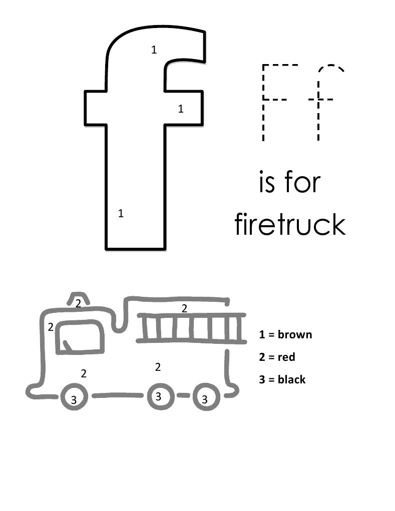 letter f coloring worksheets kids page alphabet letter f lowercase coloring pages f worksheets letter coloring