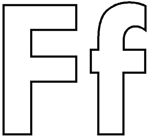 letter f coloring worksheets letter f coloring pages to download and print for free letter f coloring worksheets