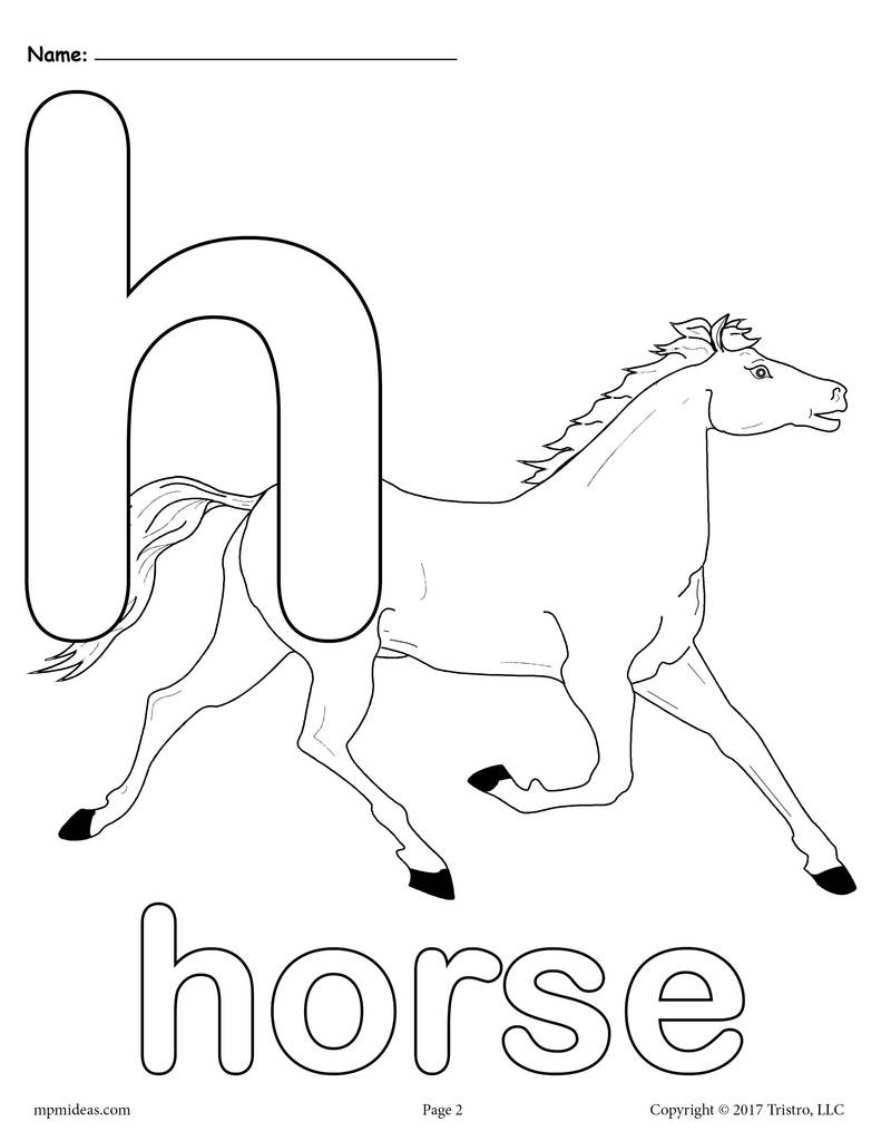letter h coloring sheet the letter h color sheets create a printout or activity letter sheet coloring h